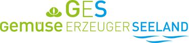 Logo Gemüse Erzeuger Seeland